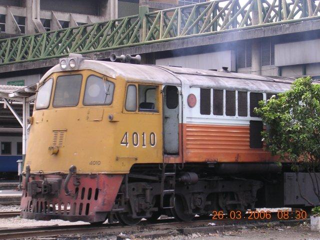 GE4010